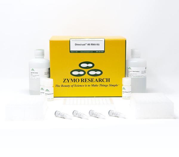 Direct-zol-96 RNA Kits